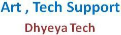 Dhyeya Technologies