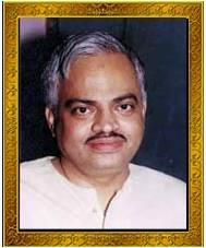 Dr. A.Chandrashekara Udupa (Doctorji) Divine Park, Saligrama