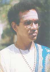 ಶತಾವಧಾನಿ ಡಾ|ಆರ್.ಗಣೇಶ್